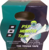 PSP Monster Tape