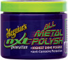 Nxt All Metal Polysh 150 ml - Meguiar's