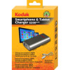 Powerbank Kodak