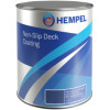 Non-Slip Deck Coating 0,75 l